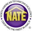 NATE_3D_logo