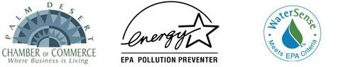 energy-logos